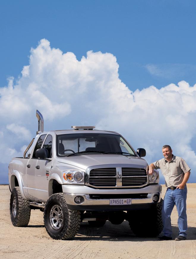 Dodge-Ram1.jpg