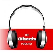 episode 2 Archives - Leisure Wheels