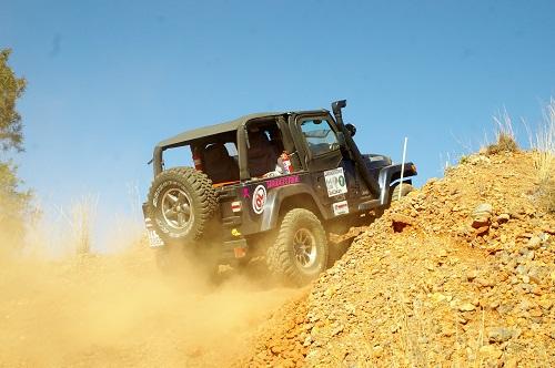 Winner_Jeep