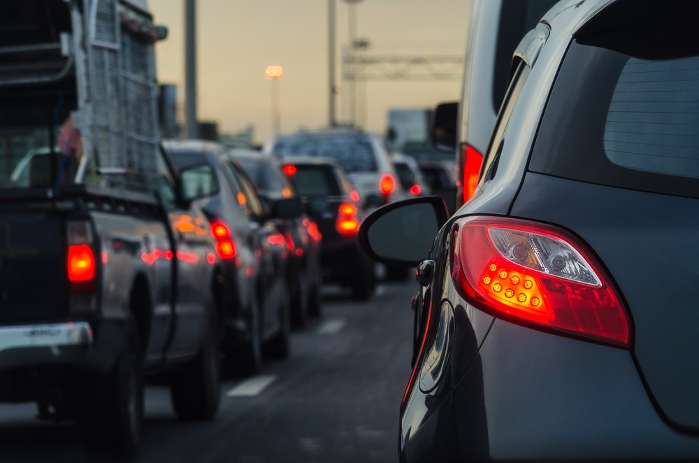 You Drive Defensively When You >> Defensive Driving – Your Best Defence Against A ...