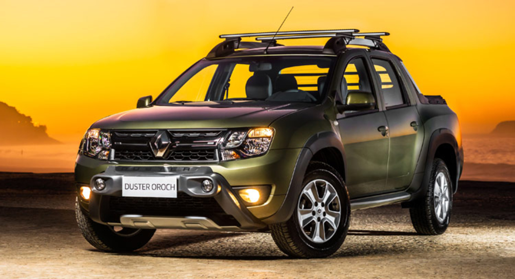 2018 renault duster south africa. beautiful duster renault oroch launched in south  throughout 2018 renault duster south africa