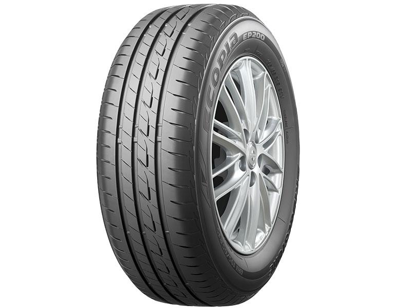 bridgestone firestone tyre damage guarantee leisure wheels. Black Bedroom Furniture Sets. Home Design Ideas