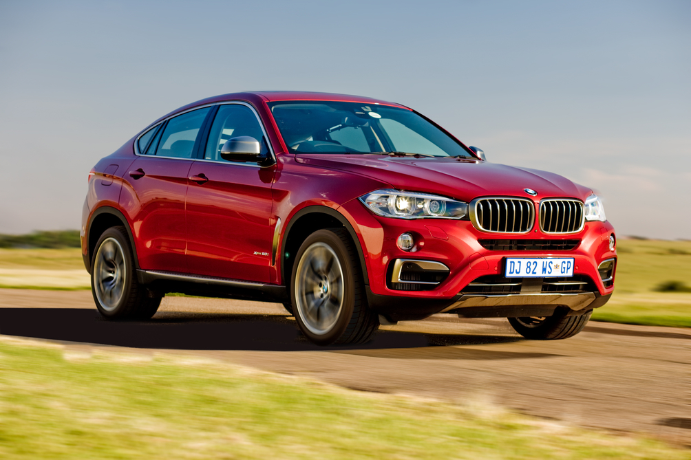 shoot out bmw x6 vs mercedes benz gle coup leisure wheels. Black Bedroom Furniture Sets. Home Design Ideas