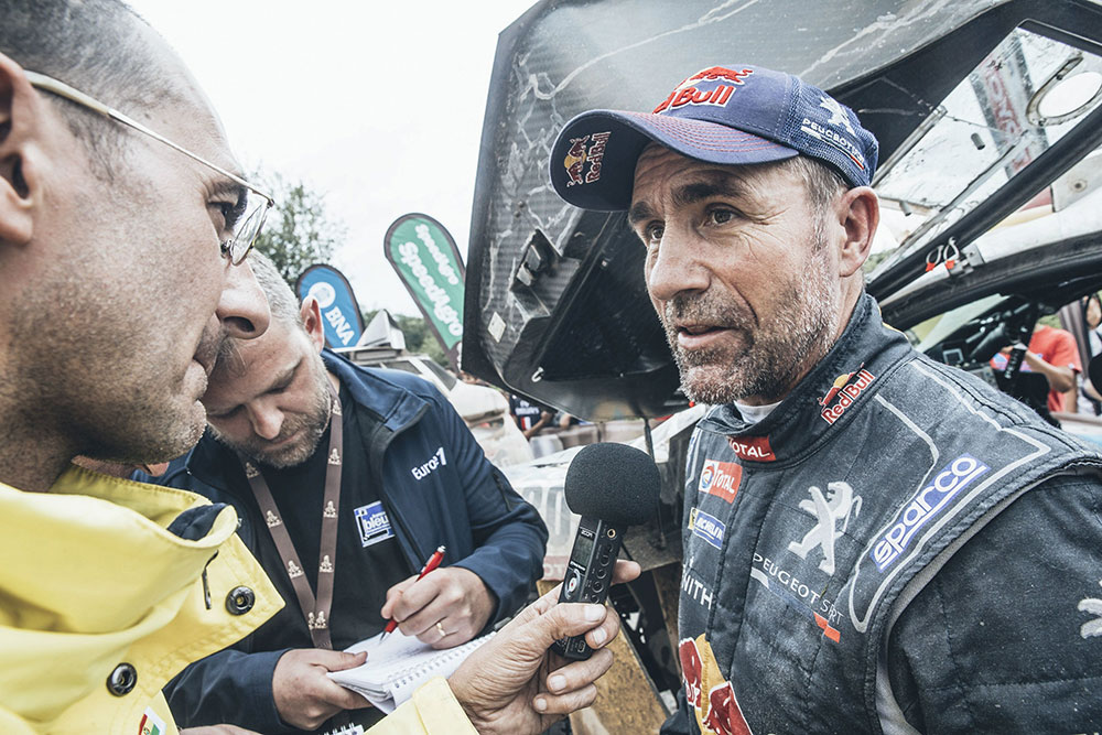 stage-4-dakar-peterhansel