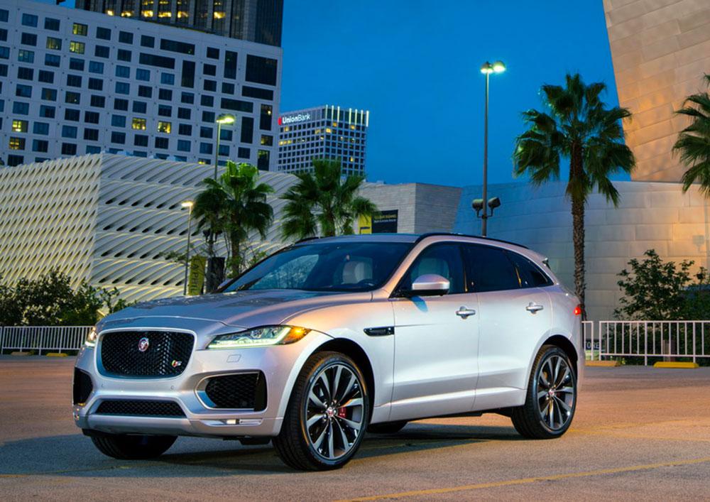2016-jaguar-f-pace-1