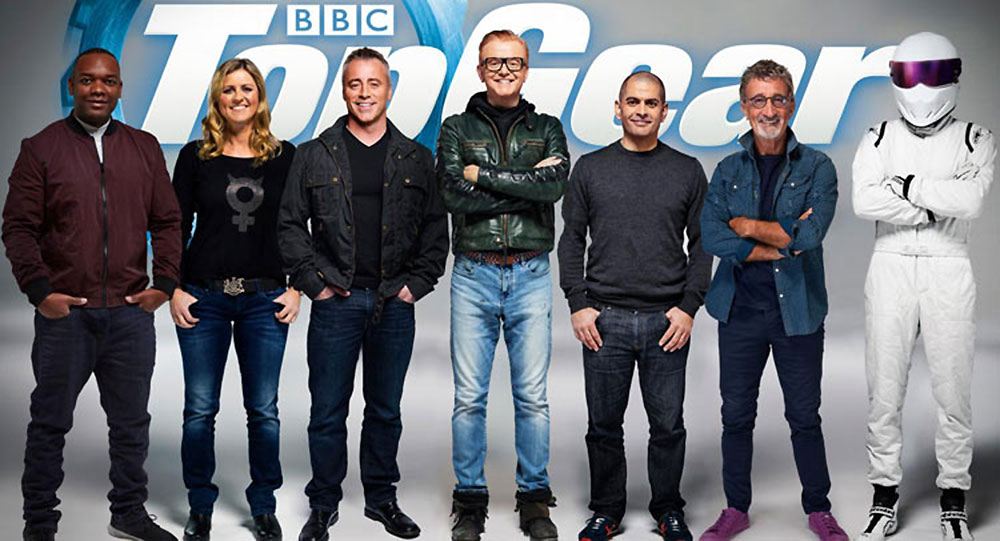Top-Gear-presentersa
