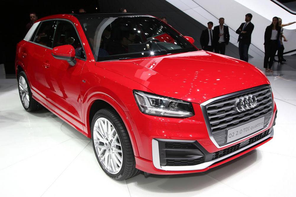 Audi-Q2-Geneva