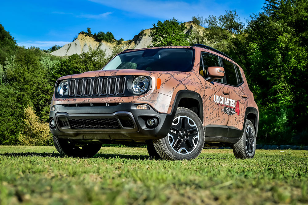 2016-jeep-renegade-uncharted-1.jpg
