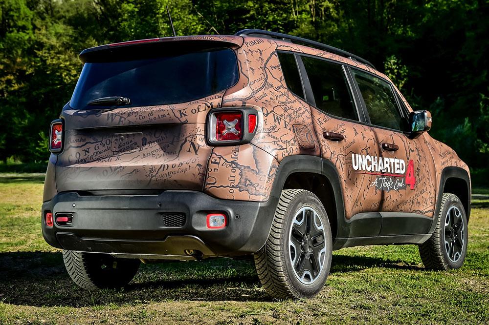 2016-jeep-renegade-uncharted-2.jpg
