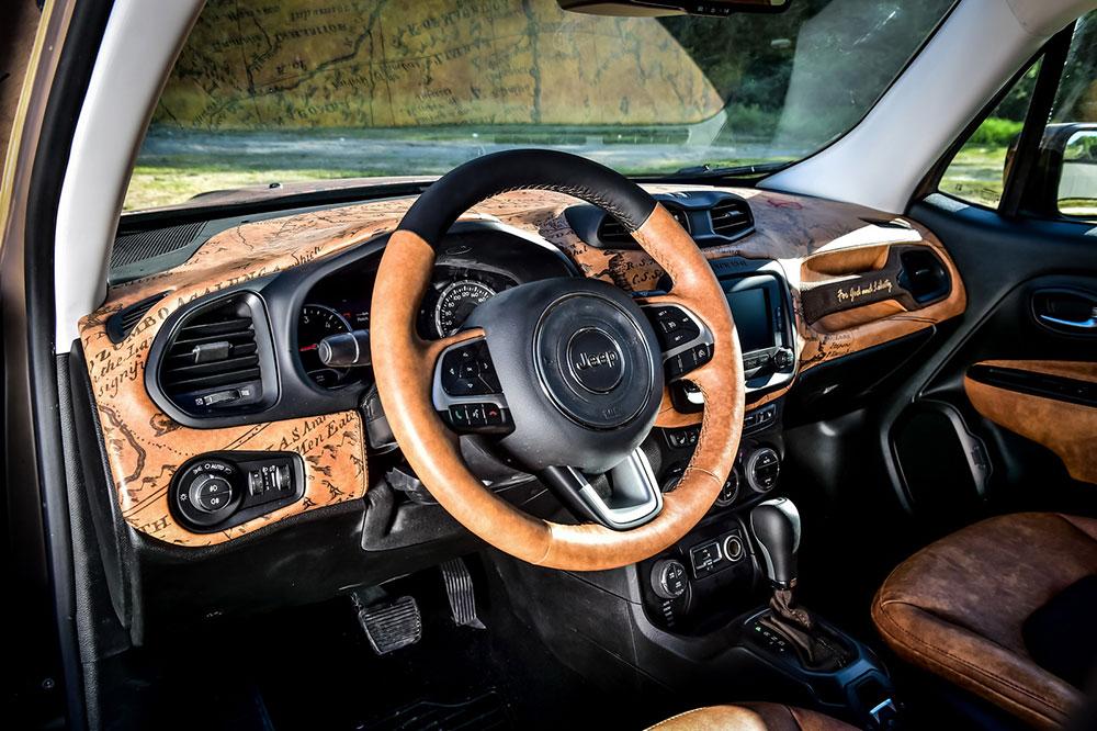 2016-jeep-renegade-uncharted-8.jpg