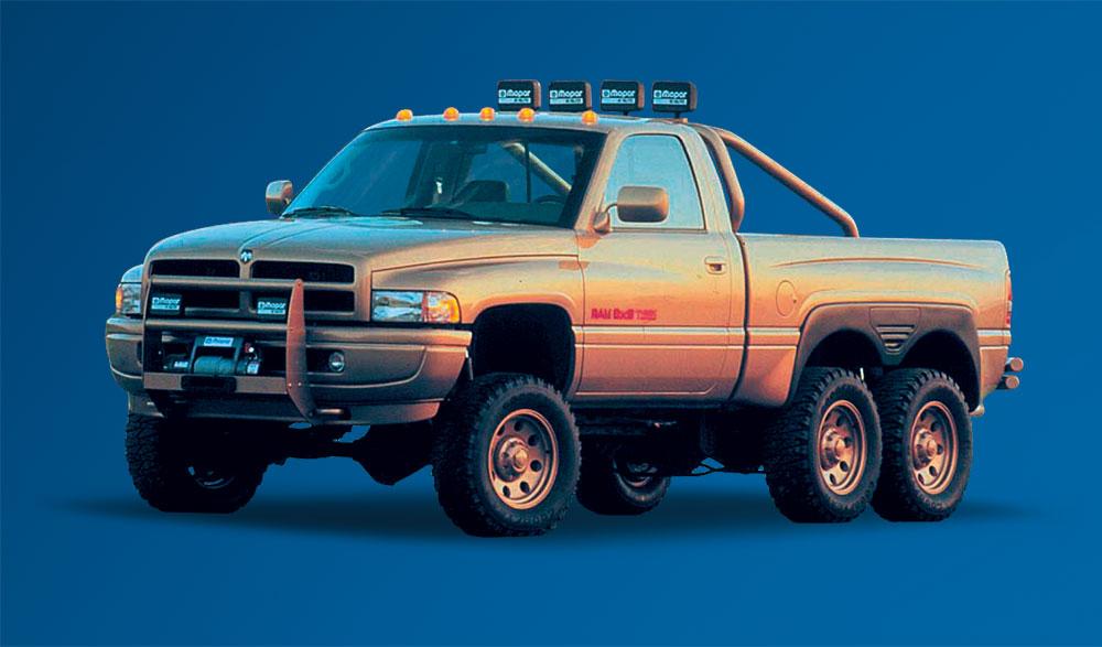 6-Dodge-T-rex