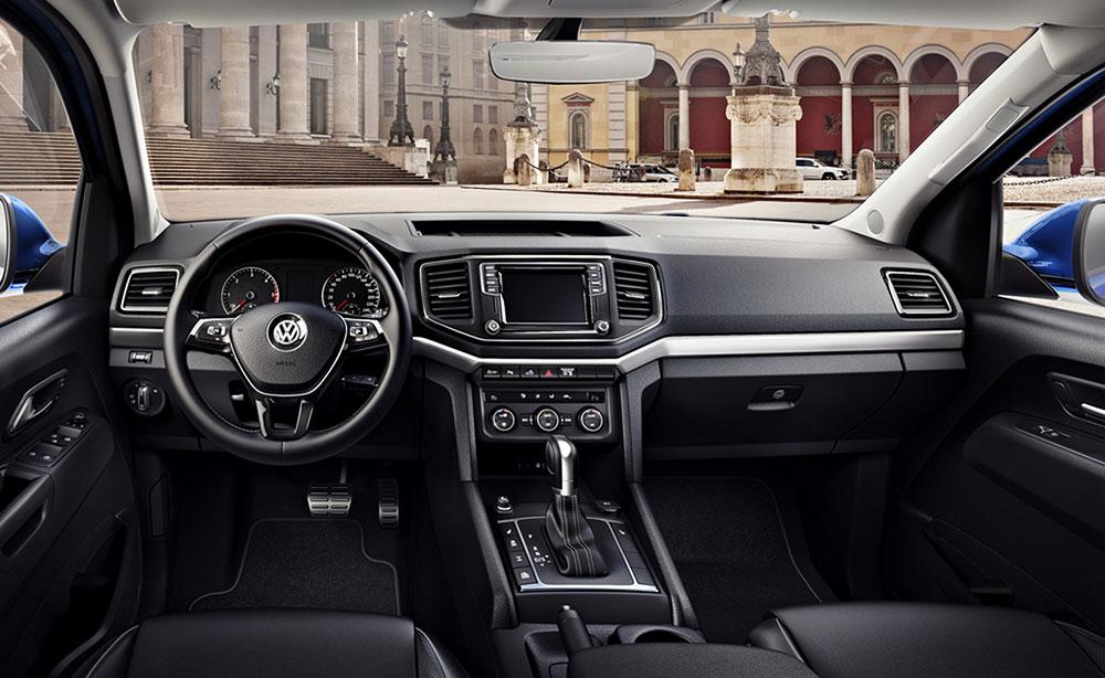 VW-Amarok-FL-03