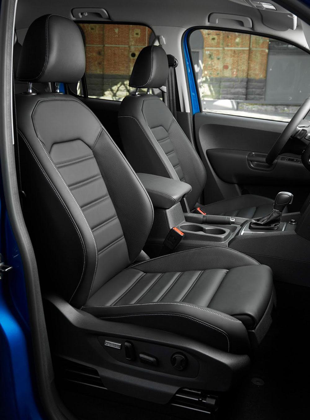 VW-Amarok-FL-04