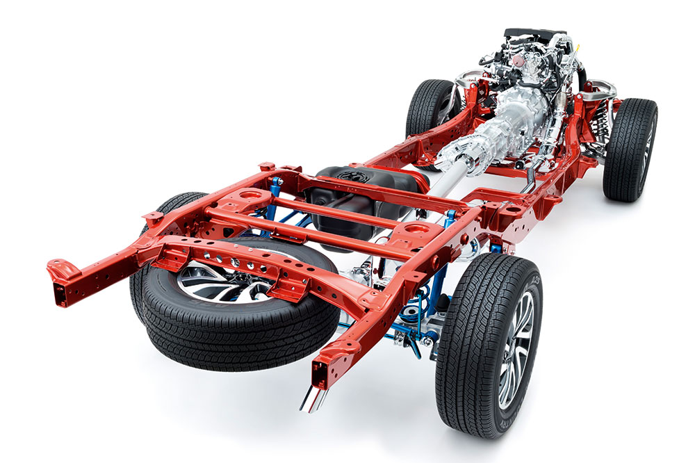 nissan-navara-chassis
