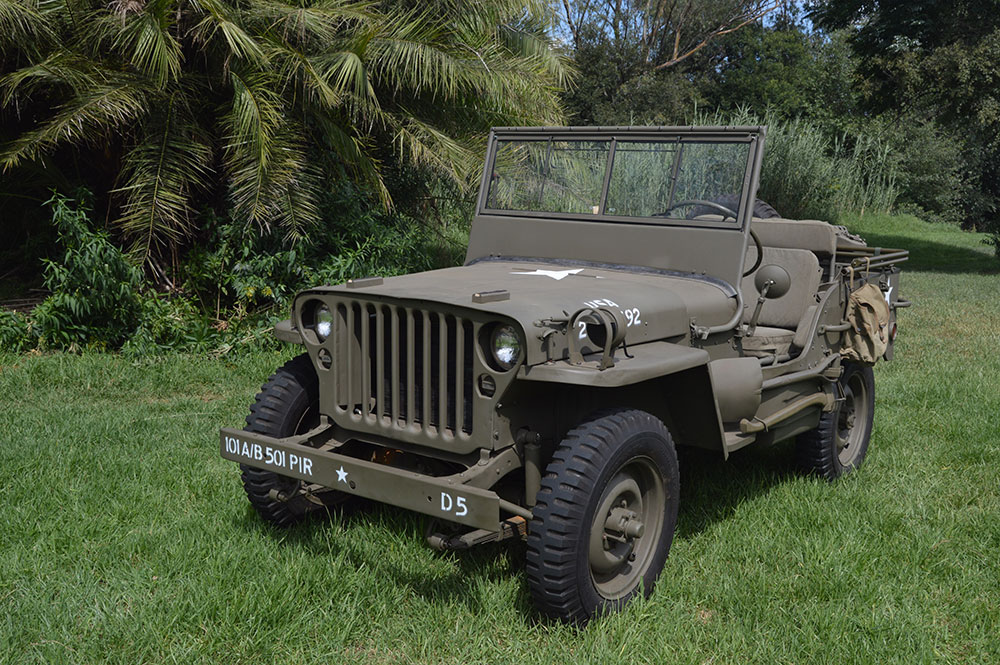 vintage classic wwii style ford and willys jeeps cars for sale in free hd wallpapers. Black Bedroom Furniture Sets. Home Design Ideas