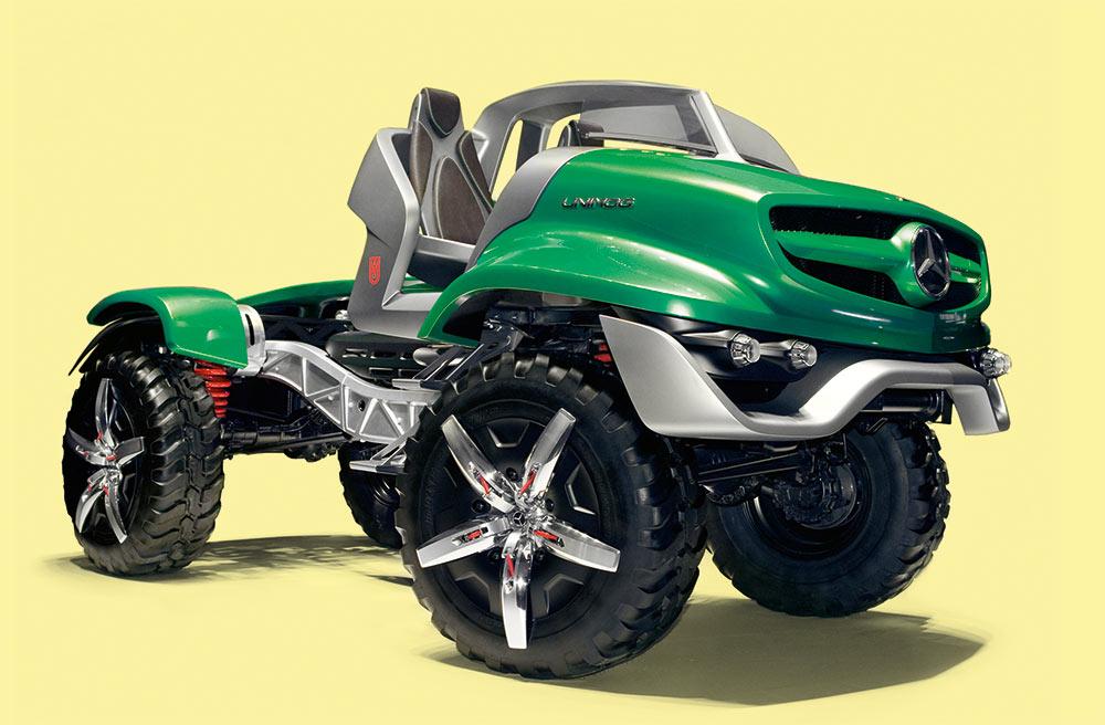 4-mercedes-benz-unimogu5000-concept1