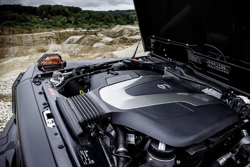 http://www.leisurewheels.co.za/wp-content/uploads/2016/06/Mercedes-G-Class-Pro-14.jpg