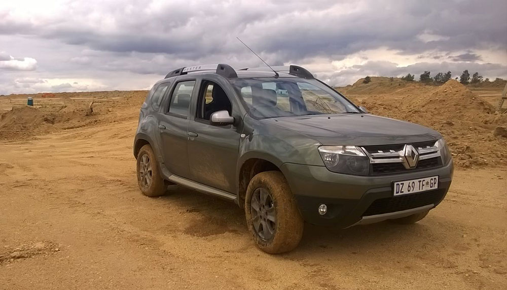 Renault-Duster-dirty