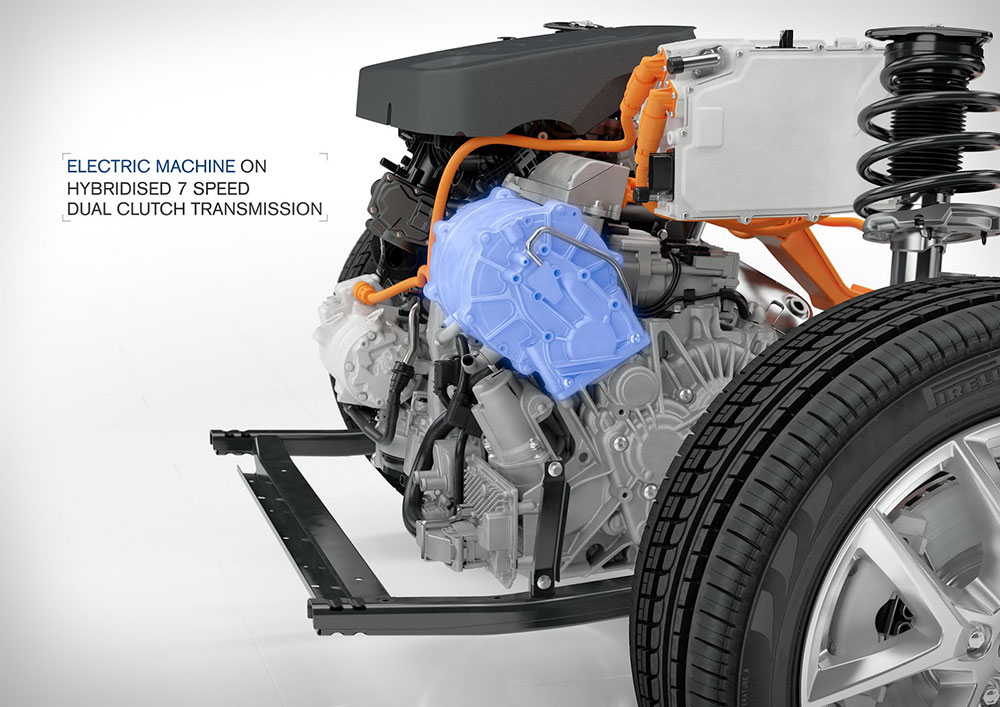 Volvo-XC40-S40-19a