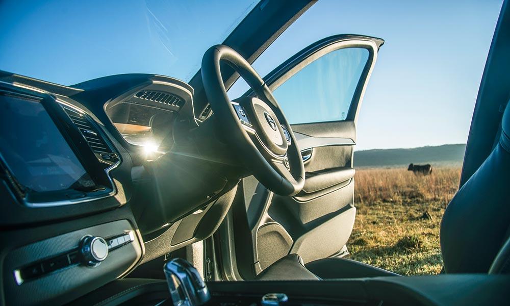 Volvo10