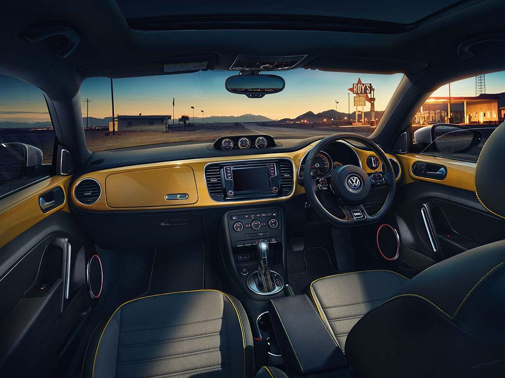 beetle-dune_interior-004_1800x1800