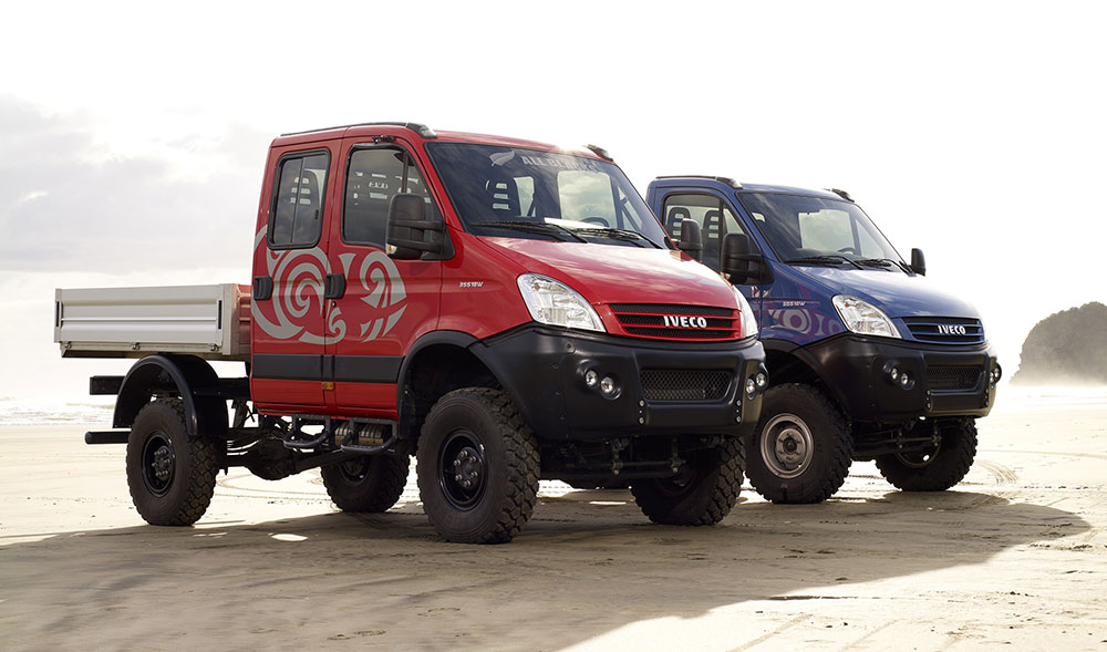 IVECO-Daily_4x4
