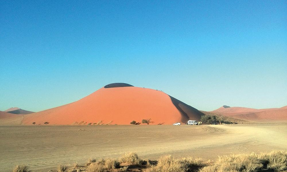 Namibia04