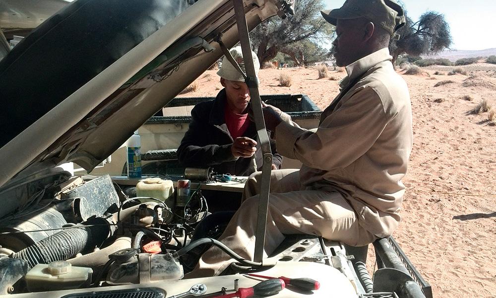 Namibia09