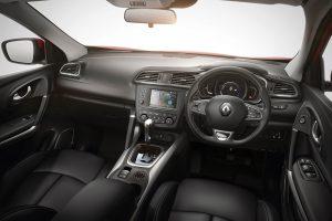 Renault KadjarEDC_Interior-RHD
