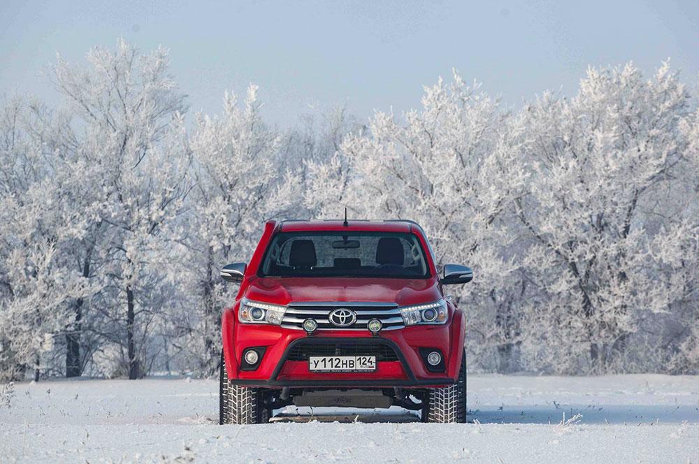 arctic-trucks-hilux-4