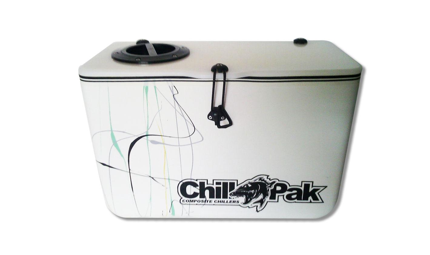 chilpak