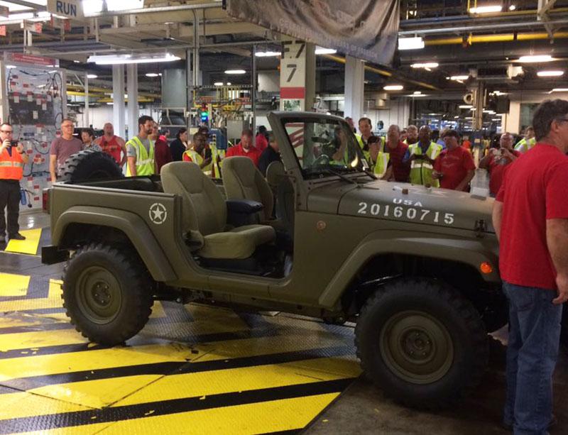 jeep-willys-commemorative