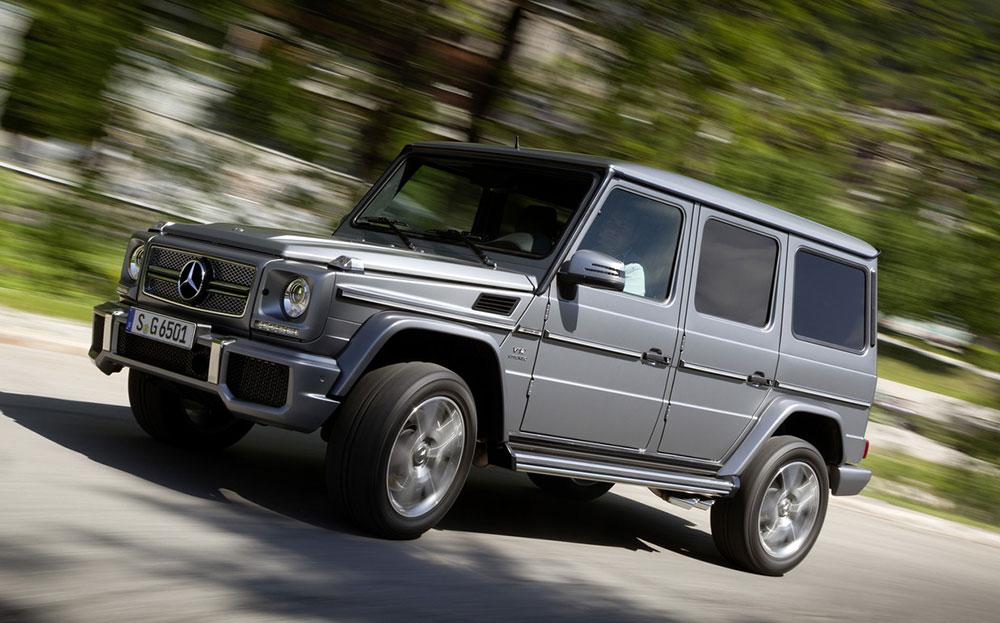 5 SUVs with V12 engines - Leisure Wheels Mercedes Benz G Cl V on mercedes 600 v12, gmc v12, bmw 750 v12, jaguar v12, maserati v12, honda v12, allison v12, 1995 mercedes v12, ford v12, mercedes amg v12, ferrari v12, mercedes maybach v12, dodge v12, bmw 850 v12, volkswagen v12, mercury v12, s class v12, mercedes sl600 v12, detroit diesel v12, mercedes s600 v12,