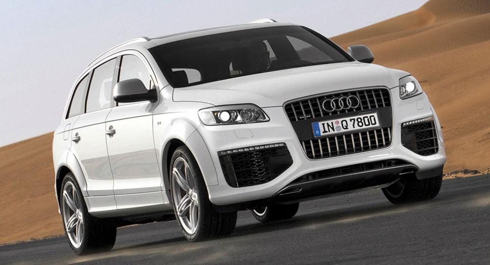 Audi-Q7_V12_TDI