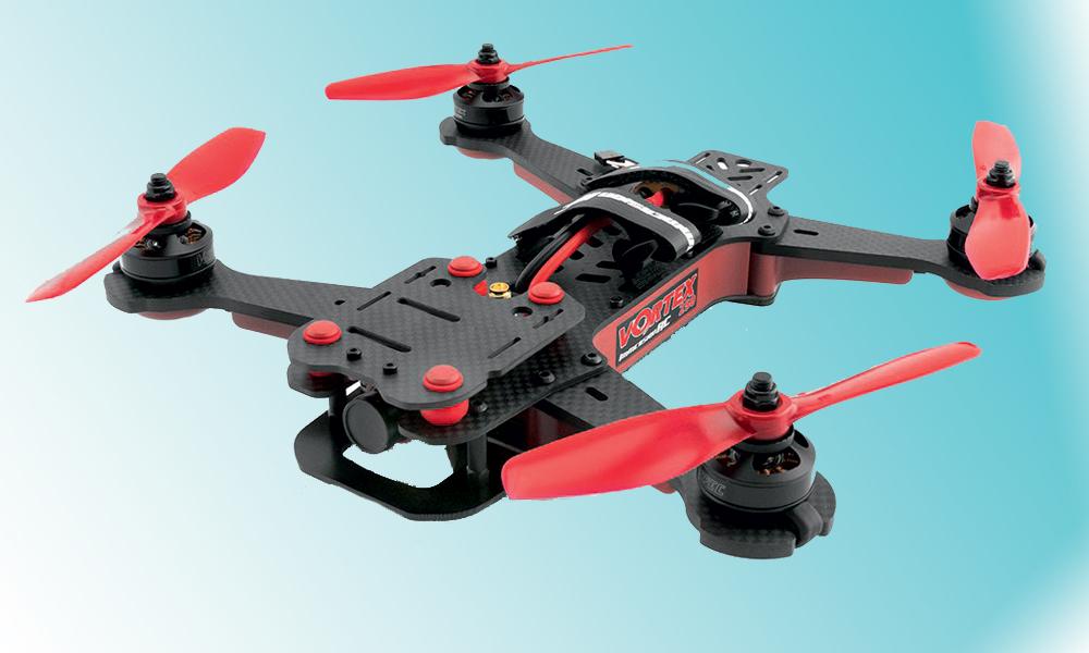 Drones-02