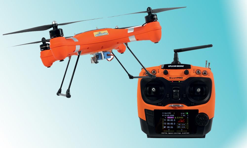 Drones-04