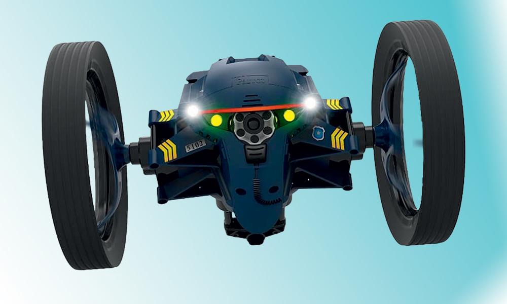 Drones-06