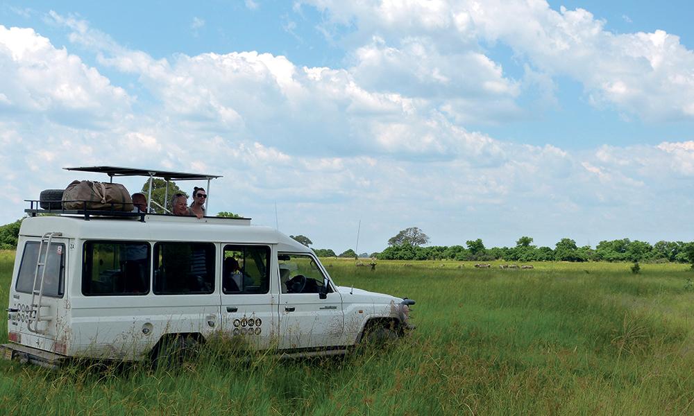 Expedition-to-Botswana-03
