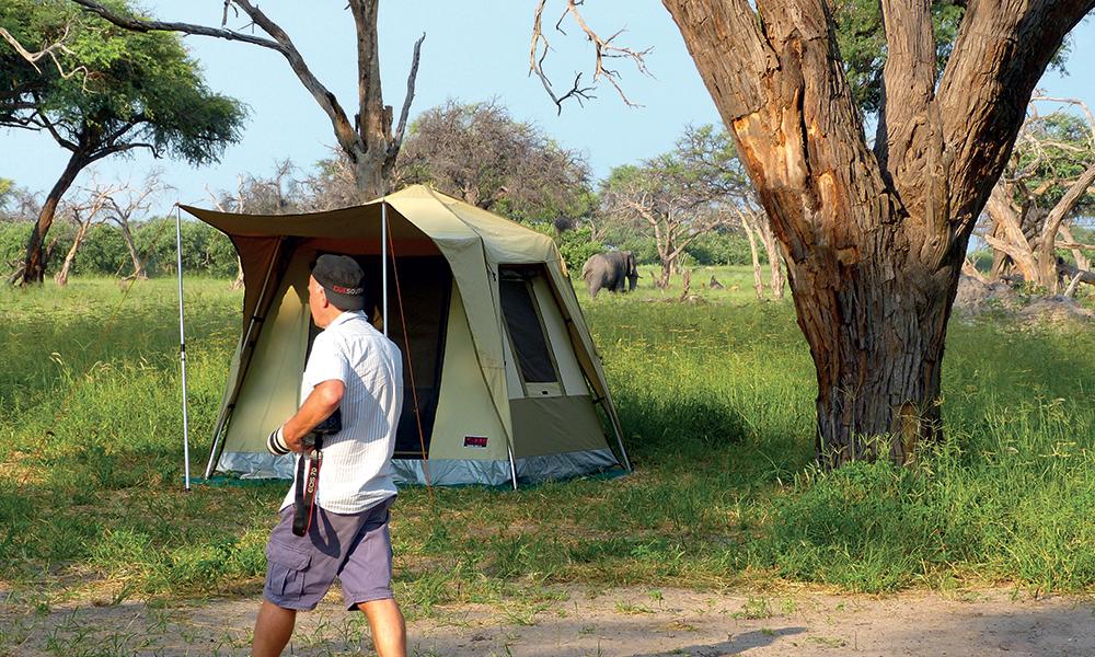 Expedition-to-Botswana-05