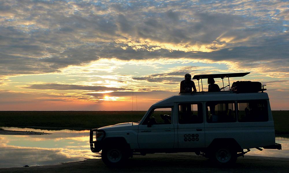Expedition-to-Botswana-07