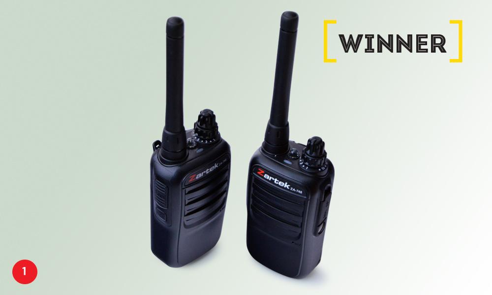 Licence-free-two-way-radios-01