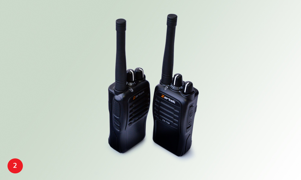 Licence-free-two-way-radios-02