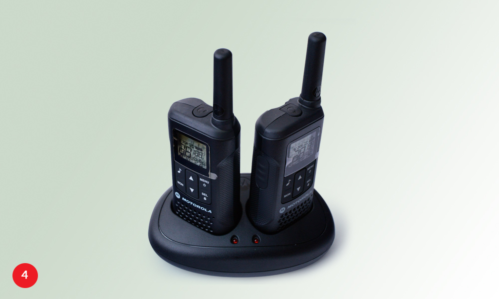 Licence-free-two-way-radios-04