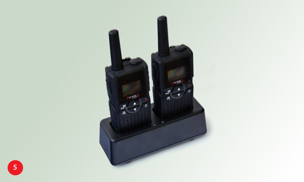Licence-free-two-way-radios-05