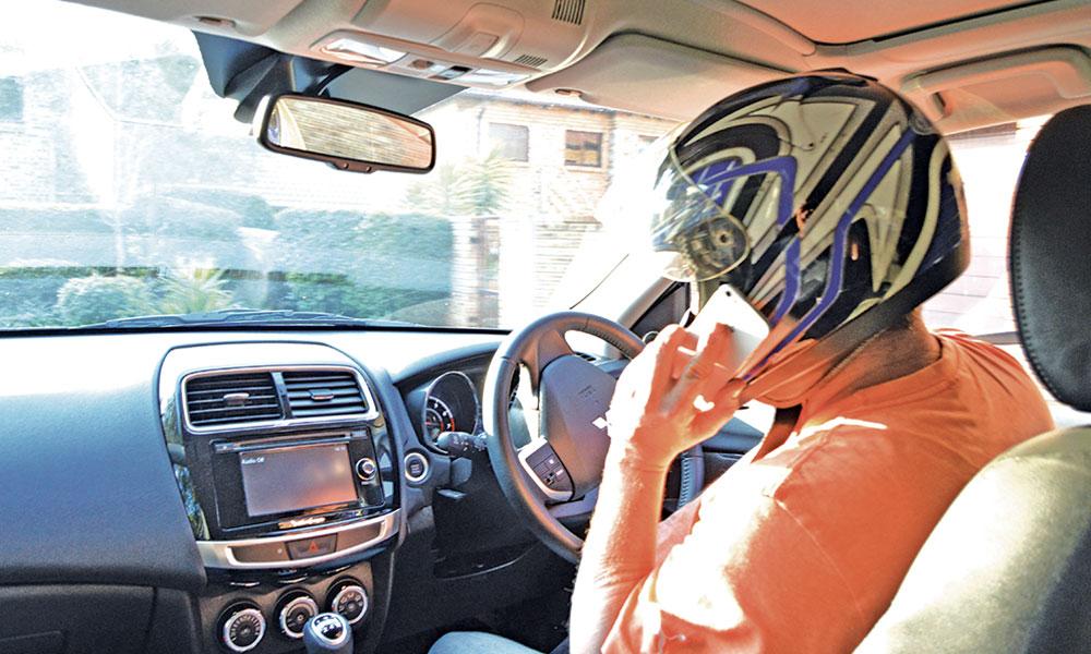 Natural-born-racing-drivers