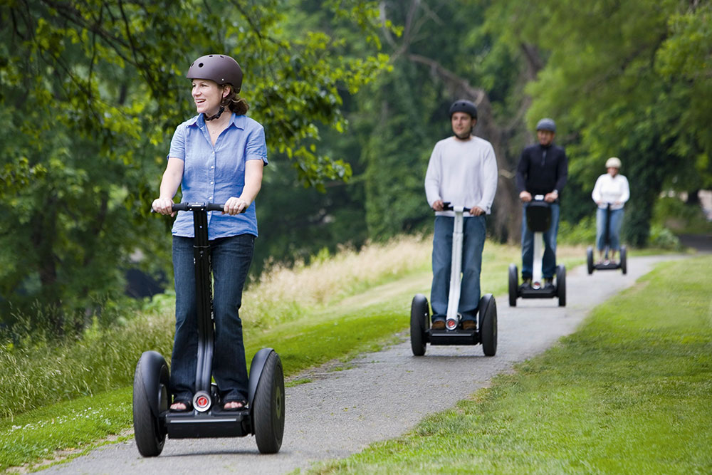 Sun-City_segway_1688_1
