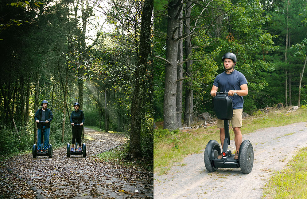 Sun-City_segway_1690