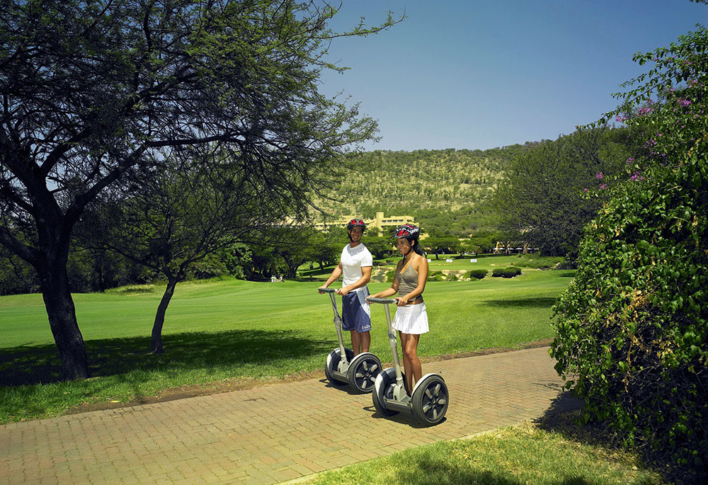 Sun-City_segway_1691