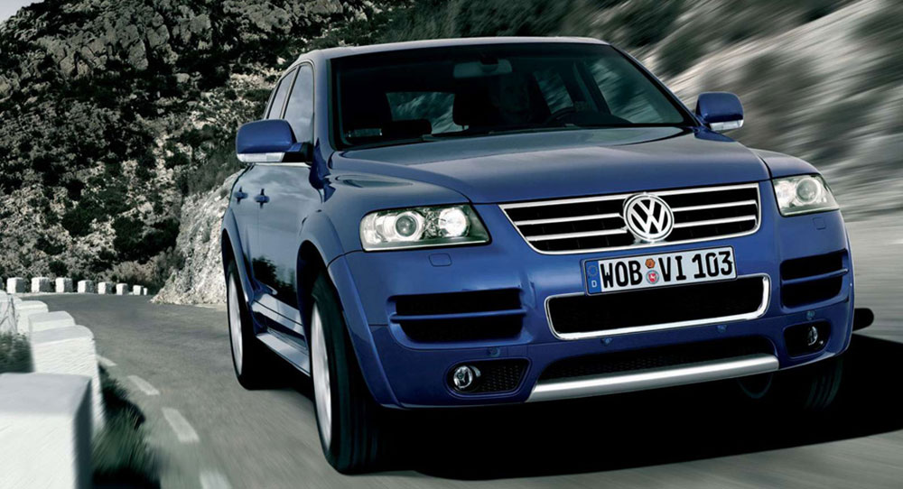 Volkswagen-Touareg_W12
