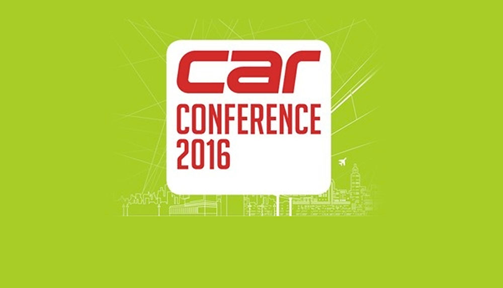 car-conference